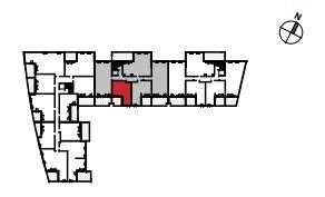Vente appartement La londe les maures 202000€ - Photo 3