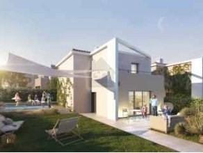 Vente maison / villa Sanary sur mer 368000€ - Photo 3