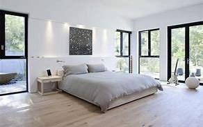 Vente appartement Vanves 862000€ - Photo 4
