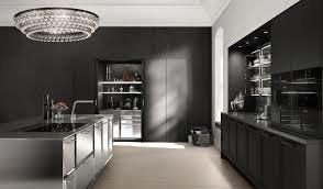 Vente de prestige appartement Courchevel 1980000€ - Photo 2