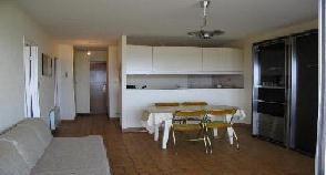Verhuren vakantie  appartement Quiberon 380€ - Foto 2