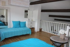 Deluxe sale apartment Le lavandou 426 000€ - Picture 9
