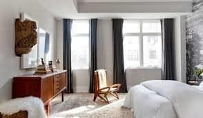 Vente de prestige appartement Paris 14ème 4500000€ - Photo 4