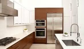 Vente de prestige appartement Issy-les-moulineaux 1156000€ - Photo 2