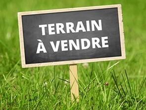 Vente terrain Parempuyre 146000€ - Photo 1