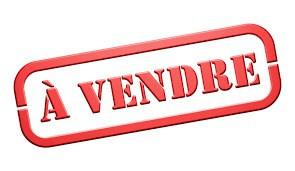 Vente appartement Les sables-d'olonne 136300€ - Photo 3
