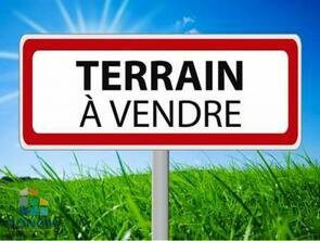 Vente terrain Escamps 32 000€ - Photo 1
