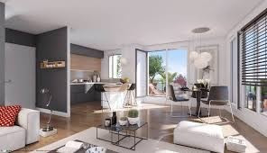 Verkauf wohnung Rueil malmaison 459000€ - Fotografie 5