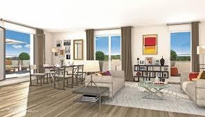 Verkauf wohnung Rueil malmaison 459000€ - Fotografie 6