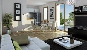 Sale apartment Perpignan 140000€ - Picture 2