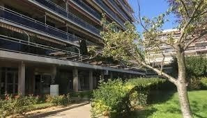 Sale apartment Aix en provence 349 000€ - Picture 9