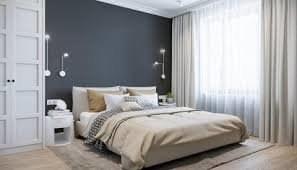 Vente de prestige appartement Puteaux 1200000€ - Photo 3