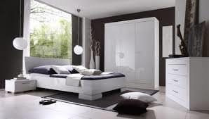 Vente appartement Puteaux 820000€ - Photo 2