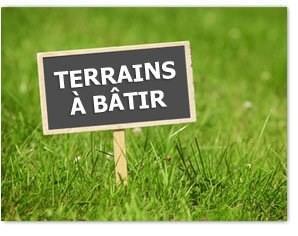 Vente terrain Racquinghem 39500€ - Photo 1