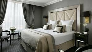 Vente de prestige appartement Lyon 4ème 730000€ - Photo 2