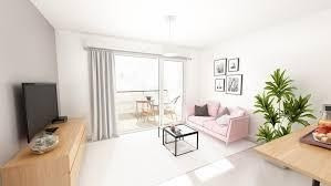 Vente appartement St jorioz 274 000€ - Photo 1