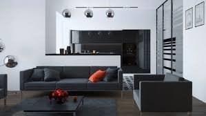 Vente appartement Saint Ouen 4 pièces