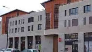 Location appartement Avignon 599€ CC - Photo 1