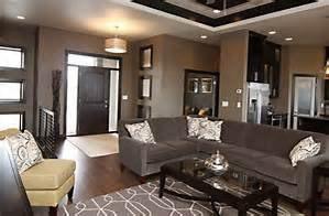 Deluxe sale apartment Paris 13ème 1173000€ - Picture 2