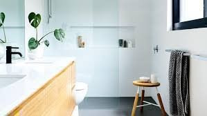 Vente appartement Vanves 245000€ - Photo 2