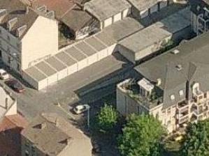 出售 停车场/停车位 Mulhouse 88000€ - 照片 2