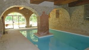 Sale chateau Samatan 16 km 700 000€ - Picture 1