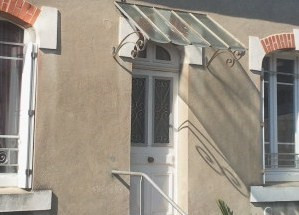 Vente maison / villa Quimper 219 430€ - Photo 5