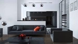 Vente appartement Alfortville Sur Marne 4 pièces
