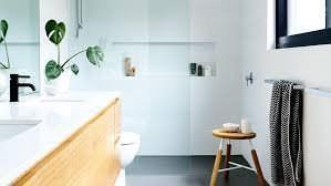 Vente appartement Bagnolet 387000€ - Photo 3