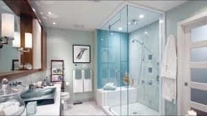 Vente de prestige appartement Le vésinet 1073000€ - Photo 6