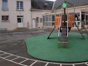 Vente terrain Le mans 90000€ - Photo 5