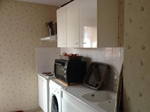 Rental apartment Pibrac 505€ CC - Picture 2