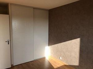 Rental apartment Colomiers 543€ CC - Picture 6