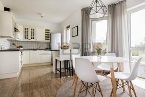 Vente appartement St jorioz 267000€ - Photo 1