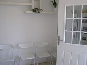 Rental empty room/storage Pibrac 360€ CC - Picture 2