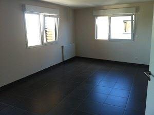 Rental apartment Balma 995€ CC - Picture 5