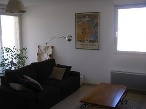 Rental apartment Pibrac 685€ CC - Picture 4