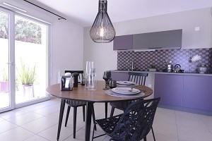 Location appartement Toulouse 875€ CC - Photo 3