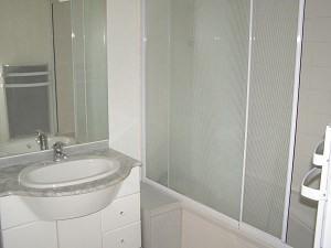 Rental apartment Pibrac 535€ CC - Picture 6