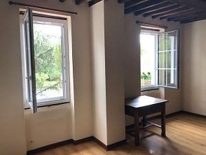 Location maison / villa Endoufielle 1300€ CC - Photo 6