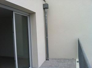 Rental apartment Toulouse 695€ CC - Picture 4