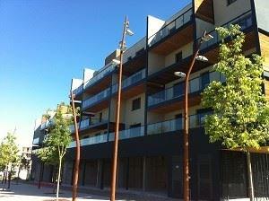 Rental apartment Balma 995€ CC - Picture 1