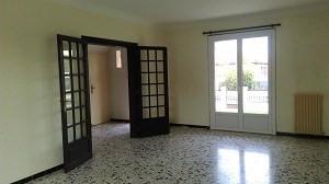 Location maison / villa Pibrac 1160€ CC - Photo 4