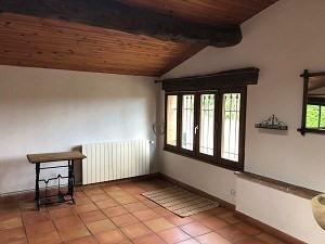 Location maison / villa Endoufielle 1300€ CC - Photo 5