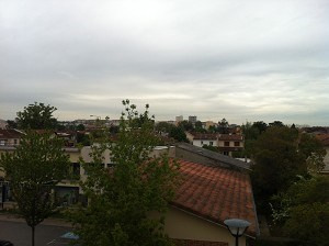 Rental apartment Toulouse 680€ CC - Picture 7