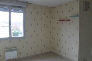 Location appartement Pibrac 505€ CC - Photo 4