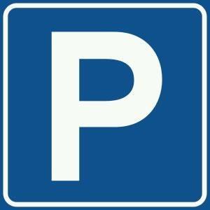 Location parking Paris 18ème 149€ CC - Photo 1