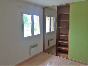 Rental house / villa Pibrac 1190€ CC - Picture 6