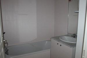 Location appartement Pibrac 505€ CC - Photo 5
