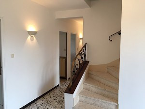 Location maison / villa Pibrac 1160€ CC - Photo 2